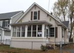 Foreclosed Home in Springfield 01104 RUSSELL ST - Property ID: 4228723631