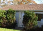 Foreclosed Home in Plymouth 02360 COLUMBIA RD - Property ID: 4228724508