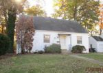 Foreclosed Home in District Heights 20747 KIPLING PKWY - Property ID: 4228727119