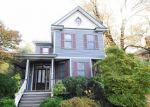 Foreclosed Home in Gaithersburg 20877 WALKER AVE - Property ID: 4228759990