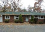 Foreclosed Home in Cumberland 21502 SUNSET DR - Property ID: 4228774427