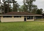 Foreclosed Home in Westlake 70669 NOMA LN - Property ID: 4228777947