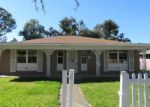 Foreclosed Home in New Orleans 70127 CAMELOT DR - Property ID: 4228787573