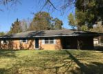 Foreclosed Home in Ville Platte 70586 DAISY LN - Property ID: 4228789322