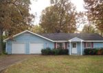 Foreclosed Home in Paducah 42003 TENNESSEE ST - Property ID: 4228826105