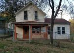 Foreclosed Home in Atchison 66002 N 2ND ST - Property ID: 4228842765
