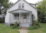 Foreclosed Home in Topeka 66611 SW FILLMORE ST - Property ID: 4228843187