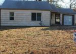 Foreclosed Home in Junction City 66441 W SPRUCE ST - Property ID: 4228844510