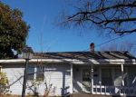 Foreclosed Home in Galena 66739 SHORT ST - Property ID: 4228846705