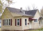 Foreclosed Home in Topeka 66606 SW CHEROKEE ST - Property ID: 4228852835