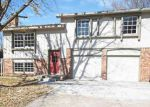 Foreclosed Home in Rose Hill 67133 N RIDGE WAY RD - Property ID: 4228862465