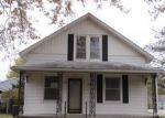 Foreclosed Home in Topeka 66605 SE KENTUCKY AVE - Property ID: 4228863336