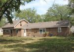 Foreclosed Home in Salina 67401 S SIMPSON RD - Property ID: 4228865981