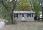 Foreclosed Home in Junction City 66441 FLINT ST - Property ID: 4228867277