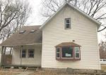 Foreclosed Home in Boone 50036 STORY ST - Property ID: 4228882612
