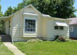 Foreclosed Home in Centerville 52544 S MAIN ST - Property ID: 4228885232