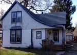 Foreclosed Home in Marshalltown 50158 N 17TH ST - Property ID: 4228886552
