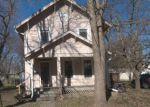 Foreclosed Home in Marshalltown 50158 W STATE ST - Property ID: 4228890496