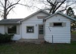 Foreclosed Home in Waterloo 50703 LEONARD AVE - Property ID: 4228892692