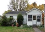 Foreclosed Home in Evansville 47711 SAINT GEORGE RD - Property ID: 4228900120