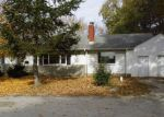 Foreclosed Home in Lafayette 47909 HARMONY LN - Property ID: 4228910643