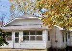 Foreclosed Home in Carbondale 62901 N ALLYN ST - Property ID: 4228931221