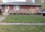 Foreclosed Home in Morris 60450 E JACKSON ST - Property ID: 4228948301