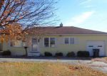 Foreclosed Home in East Saint Louis 62206 WATER ST - Property ID: 4228955763