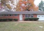 Foreclosed Home in East Saint Louis 62206 JOLIET DR - Property ID: 4228959703