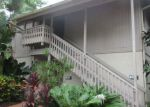 Foreclosed Home in Boca Raton 33434 RAIN FOREST DR - Property ID: 4229023644