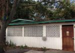 Foreclosed Home in Cocoa Beach 32931 N BREVARD AVE - Property ID: 4229028910