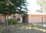 Foreclosed Home in Dunedin 34698 MCFARLAND ST - Property ID: 4229033267