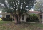 Foreclosed Home in Altamonte Springs 32714 YEW CT - Property ID: 4229043797