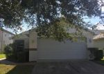 Foreclosed Home in Wesley Chapel 33544 GENTLE BEN CIR - Property ID: 4229070950