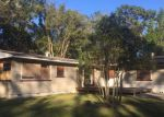 Foreclosed Home in Land O Lakes 34638 MITCHELL RD - Property ID: 4229074893