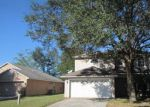 Foreclosed Home in Seffner 33584 VALENCIA PARK DR - Property ID: 4229083645