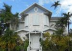 Foreclosed Home in Homestead 33030 NE 12TH ST - Property ID: 4229085840