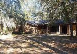 Foreclosed Home in Dunnellon 34431 SW 200TH CT - Property ID: 4229086712