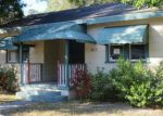 Foreclosed Home in Tampa 33603 W OSBORNE AVE - Property ID: 4229092400
