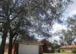 Foreclosed Home in Jacksonville 32218 TAMMY COVE LN - Property ID: 4229094139