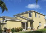 Foreclosed Home in Gibsonton 33534 CARRIAGE POINTE DR - Property ID: 4229107735
