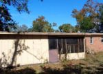 Foreclosed Home in Orange Park 32073 JANELL DR - Property ID: 4229112997