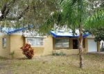 Foreclosed Home in Port Richey 34668 GALAHAD RD - Property ID: 4229131376