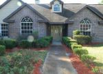 Foreclosed Home in Wauchula 33873 BRIARWOOD DR - Property ID: 4229160731