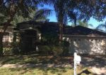 Foreclosed Home in Valrico 33594 SOUTH RIDGE DR - Property ID: 4229161154