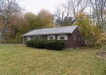 Foreclosed Home in Bloomfield 6002 BEACH RD - Property ID: 4229172549