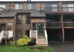 Foreclosed Home in Branford 06405 ROBERT FROST DR - Property ID: 4229180881