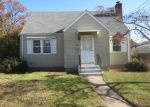 Foreclosed Home in Manchester 06040 FERNDALE DR - Property ID: 4229186122