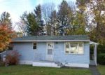 Foreclosed Home in Watertown 06795 BURTON ST - Property ID: 4229190505