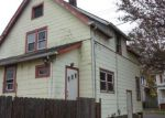 Foreclosed Home in West Haven 06516 CLARK ST - Property ID: 4229193125